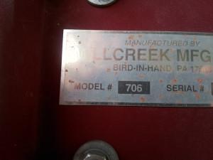 Mulch-spreader-5