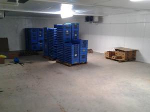 Cold Storage-1