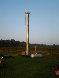 Orchard Rite Wind Machine-2