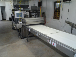 Packing line-1
