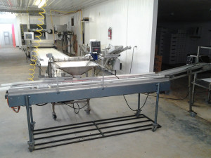Packing line-1b