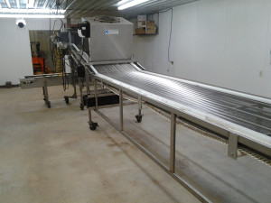Packing line-2b