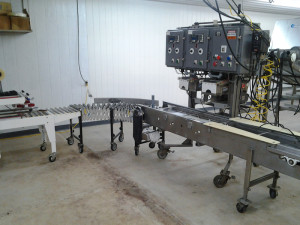 Packing line-2c