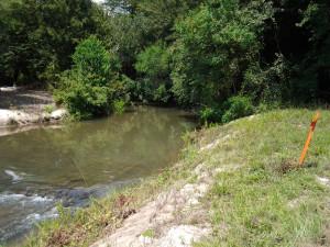 River-DD-4