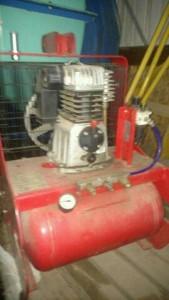 AirCompressor-2