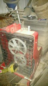 AirCompressor-a