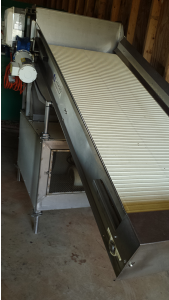 Lakewood Blower Cleaner-2-400x600
