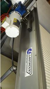 Lakewood Blower Cleaner-3-400x600
