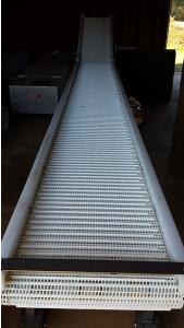 Lakewood Z-Belt-1-400x600