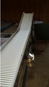 Lakewood Z-Belt-4-400x600