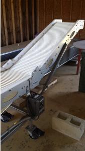 Lakewood Z-Belt-5-400x600