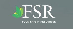 Food-Safety-Resouces