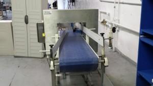 Metal Detector 2