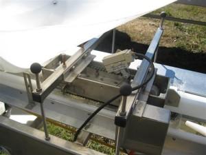 mckibbens clamshell fillerckagingmachine_013