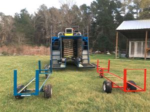 BEI Harvester-4-600x400