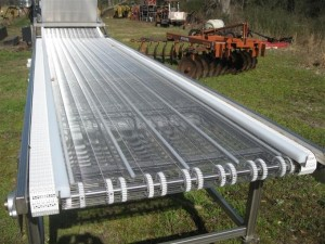 lakewoodprocessmachinery10125blueberryharvestingconveyor_009