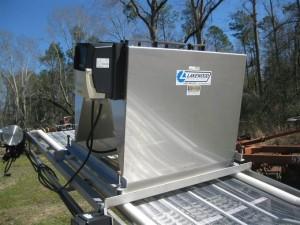 lakewoodprocessmachinerydewateringblower_002