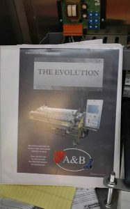 evolution-instruction-book
