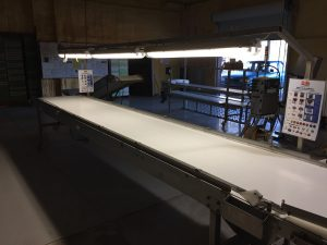 inspection-table-600x400
