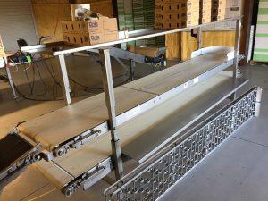 pack-off-conveyor-600x400